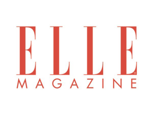 Logo-ELLE-Magazine