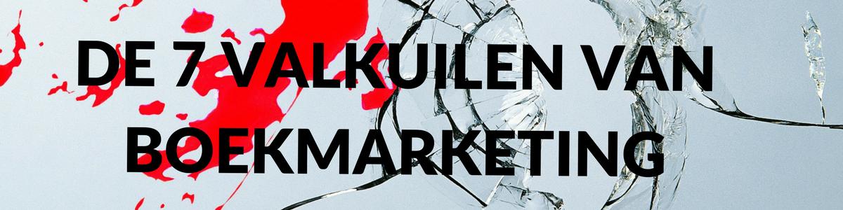 DE-7-VALKUILEN-VAN-BOEKMARKETING-8-1.png