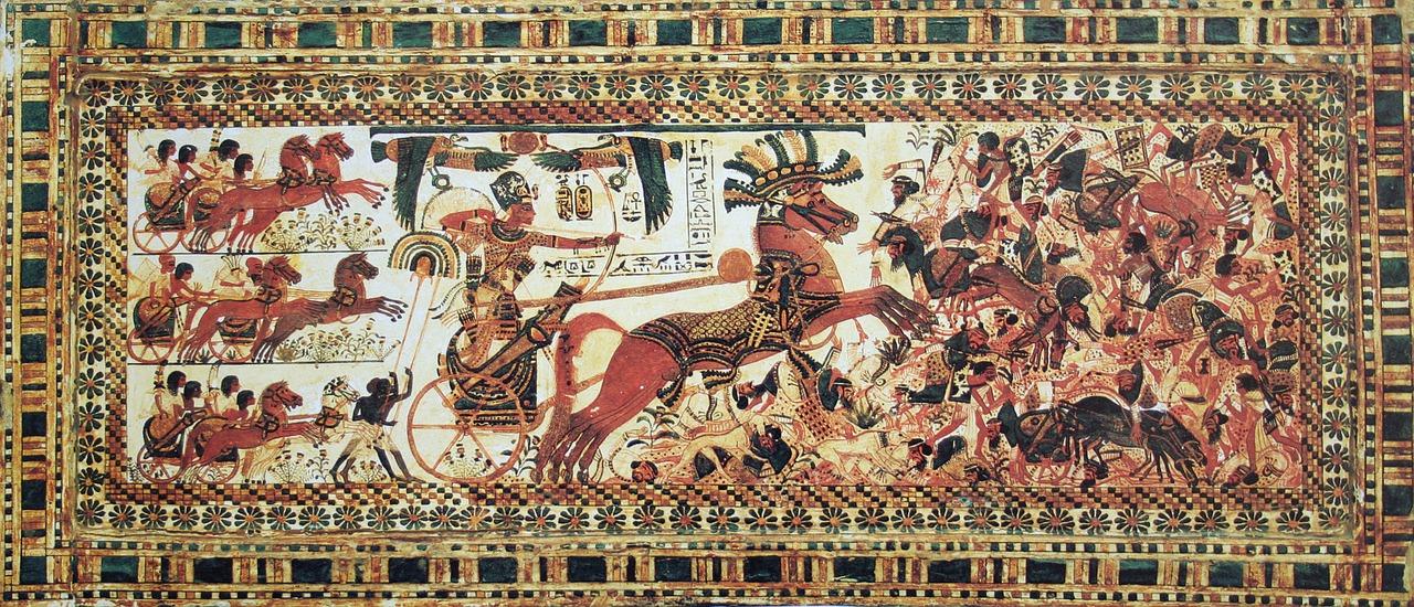 tutankhamen-1662814_1280.jpg